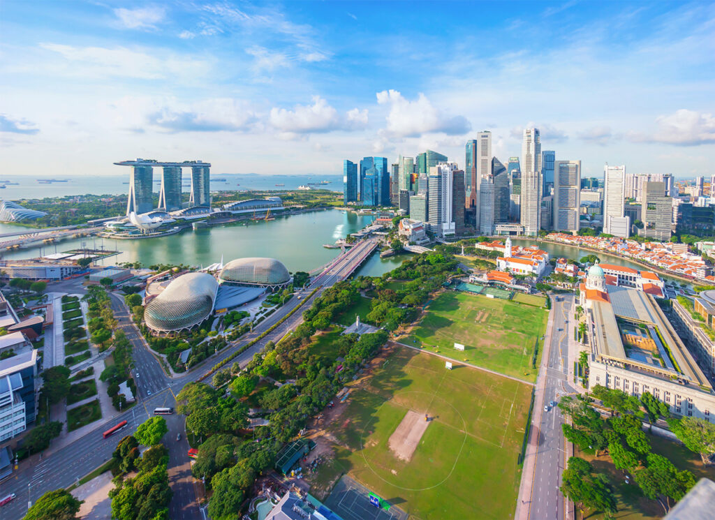 About Property Price Sg