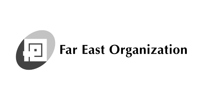 Far-East-Organisation-Logo
