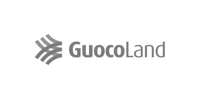 GuocoLand-Logo