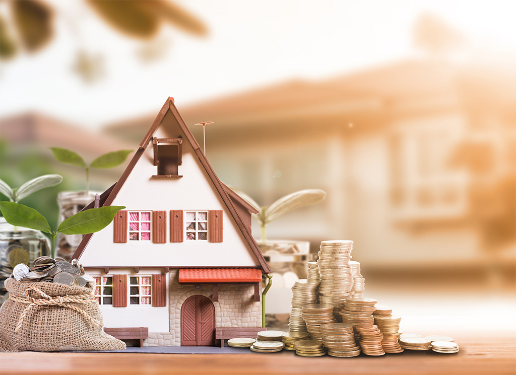 Investment Strategies - How to choose a good unit